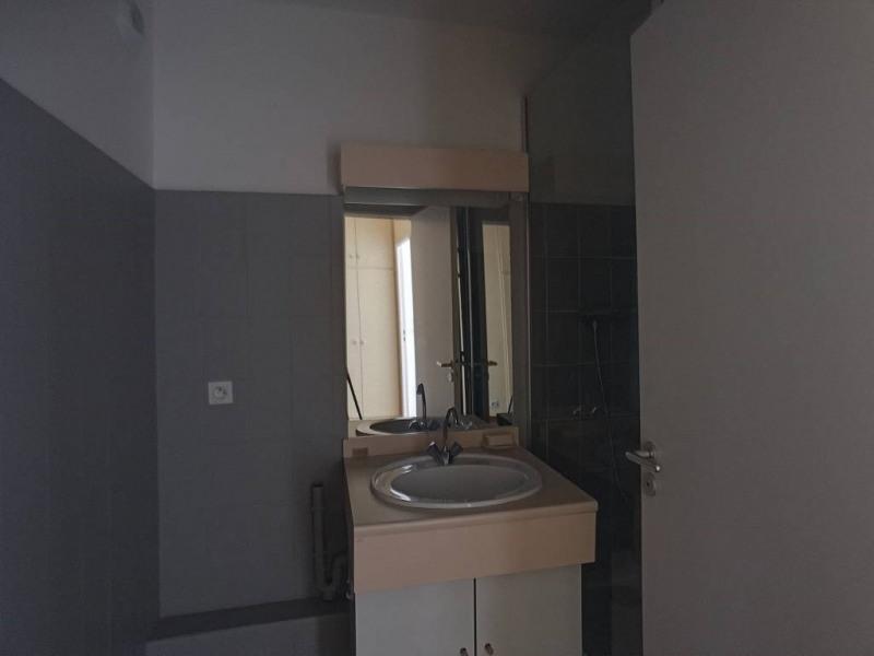 Sale apartment Avignon 97000€ - Picture 4