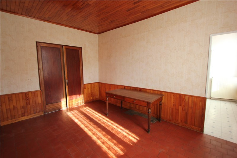 Sale building Dourges 167 500€ - Picture 3