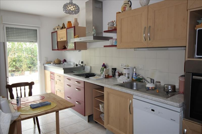 Vente appartement Carpentras 245 000€ - Photo 3