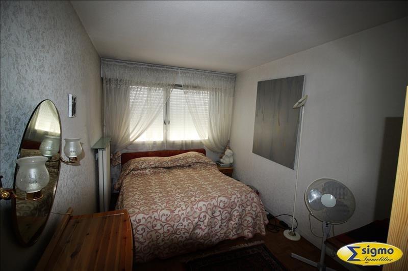 Vente appartement Chatou 405000€ - Photo 5