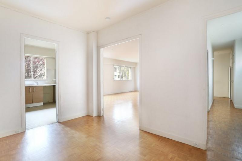 Престижная продажа квартирa Neuilly-sur-seine 822000€ - Фото 6
