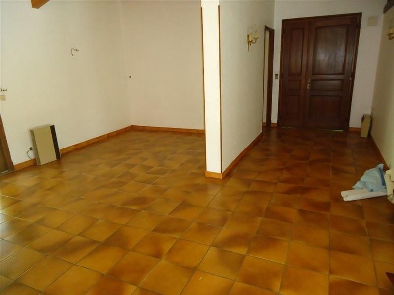 Vendita casa Albi 275000€ - Fotografia 17