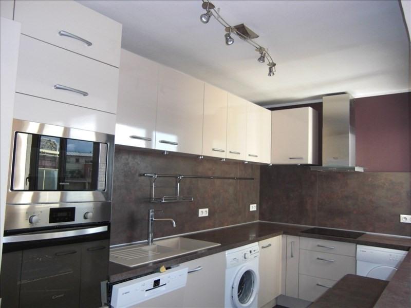 Vente appartement Le perreux sur marne 399900€ - Photo 2
