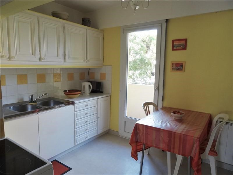 Vente appartement Frejus 292 000€ - Photo 5