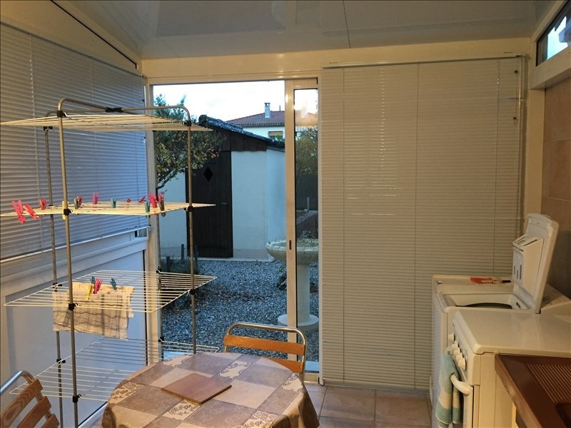 Sale house / villa Montauban 134000€ - Picture 5