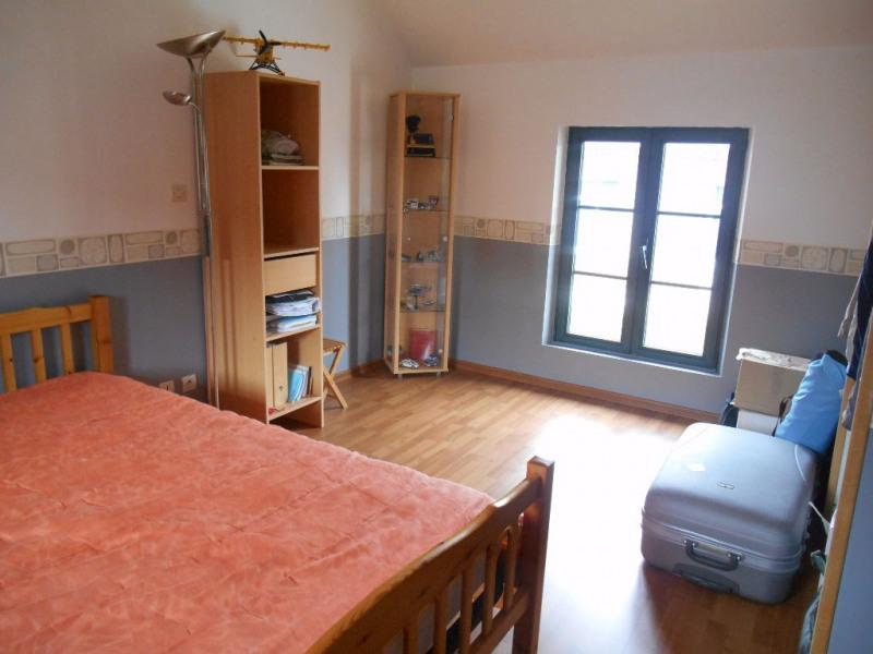 Sale house / villa Grandvilliers 163000€ - Picture 6
