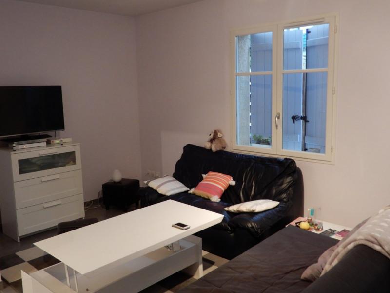 Investment property apartment Crémieu 175000€ - Picture 3