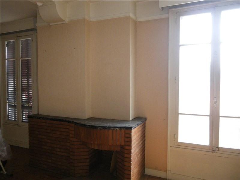 Vente appartement Montauban 147000€ - Photo 4