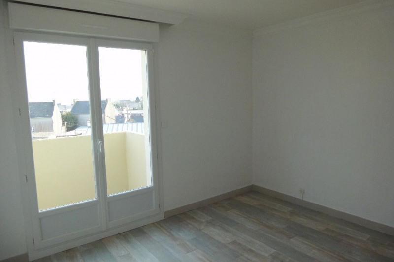 Location appartement Brest 520€ CC - Photo 5
