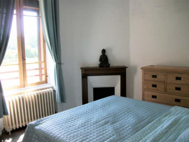 Sale house / villa Nexon 174900€ - Picture 8