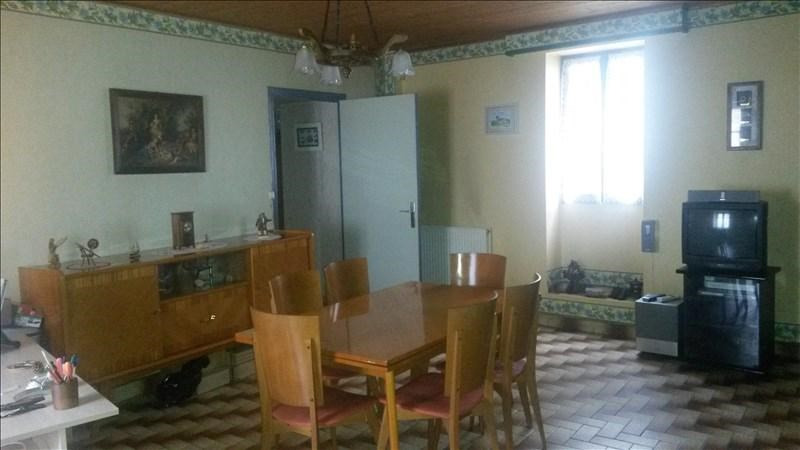 Vente maison / villa Blain 143775€ - Photo 4