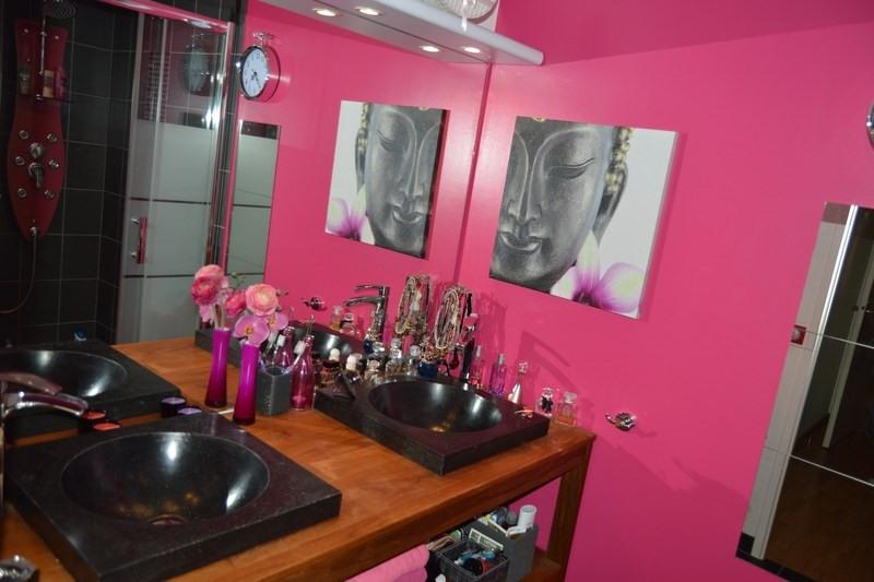 Vente appartement Aubergenville 265000€ - Photo 12