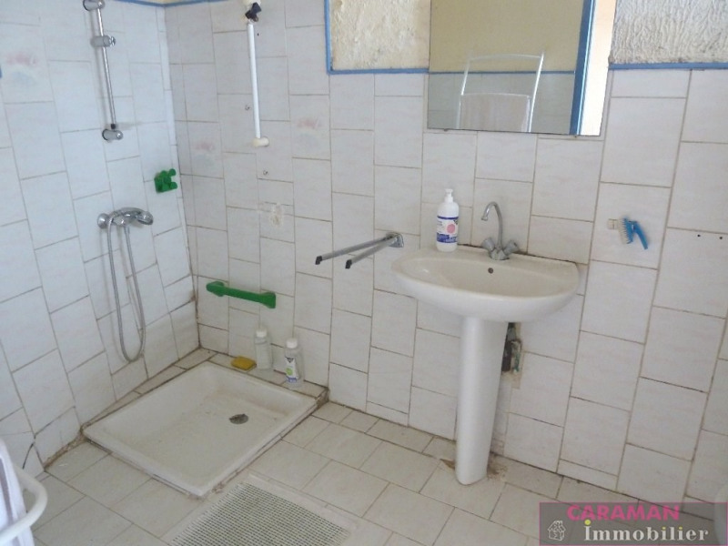 Vente maison / villa Saint felix lauragais 65000€ - Photo 7