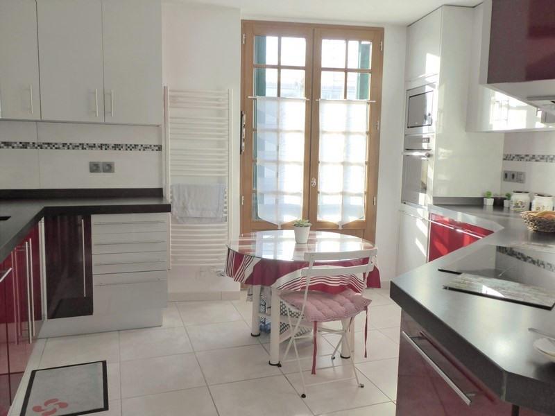 Vente appartement Saint-jean-de-luz 1050000€ - Photo 4
