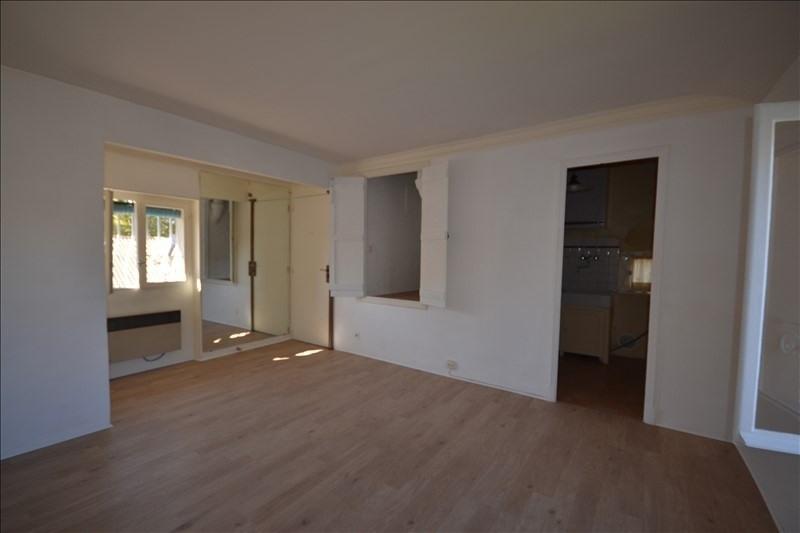 Vendita appartamento Avignon intra muros 117000€ - Fotografia 2