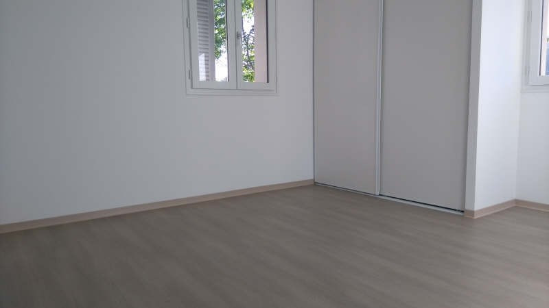 Sale apartment Toulon 135 600€ - Picture 2