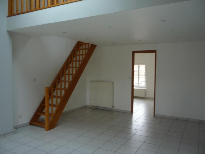 Produit d'investissement immeuble Châlons-en-champagne 365000€ - Photo 2
