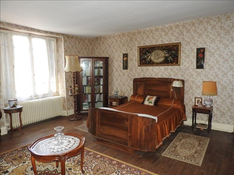 Vente maison / villa Secteur montigny s/aube 87000€ - Photo 6