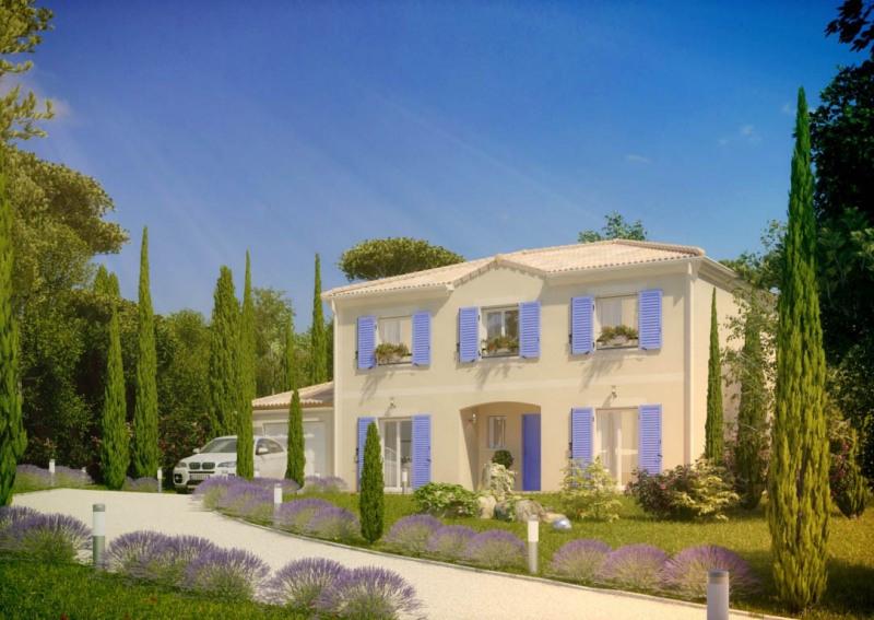 Maison  5 pièces + Terrain Saint-Nicolas-de-Redon par MAISONS PIERRE