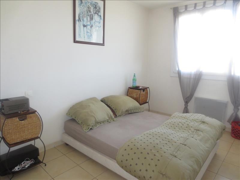 Verkoop  appartement Montpellier 128000€ - Foto 9