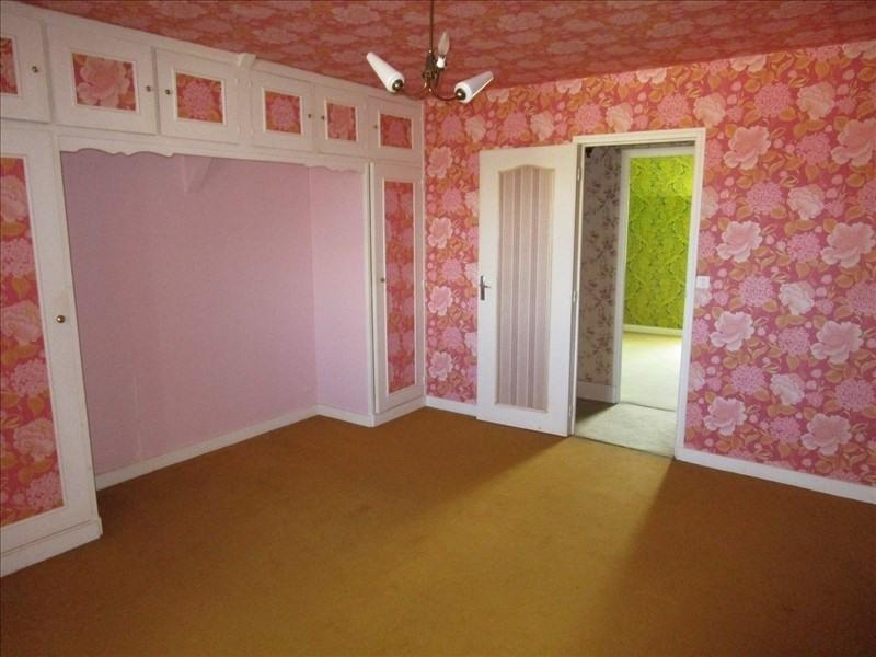 Sale house / villa Mussidan 132000€ - Picture 4