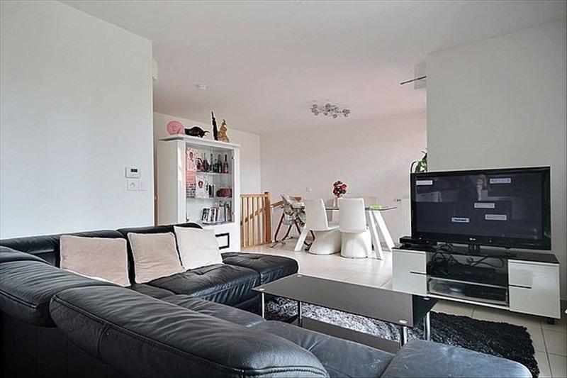 Vente appartement Alfortville 360000€ - Photo 1