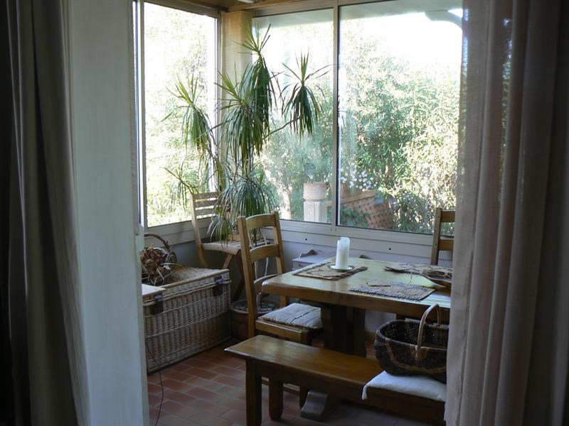 Vente maison / villa Sanary sur mer 453000€ - Photo 2