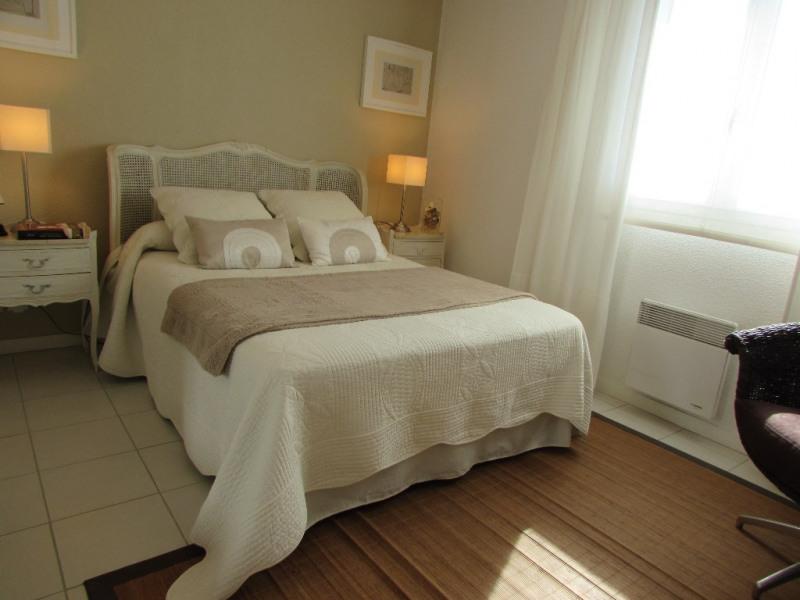 Location appartement Vieux boucau les bains 740€ CC - Photo 7