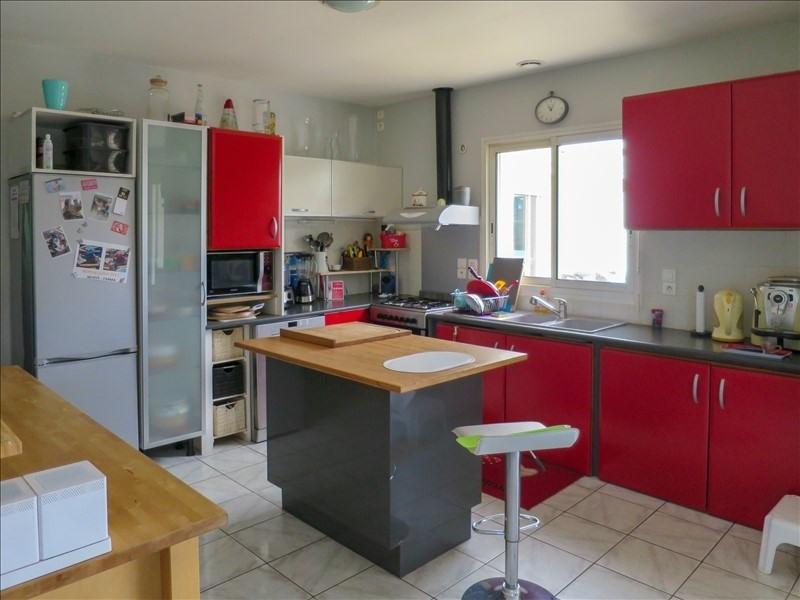 Vente maison / villa Ste foy 327600€ - Photo 4