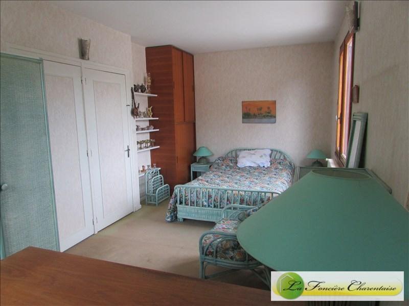 Vente maison / villa Aigre 148000€ - Photo 9