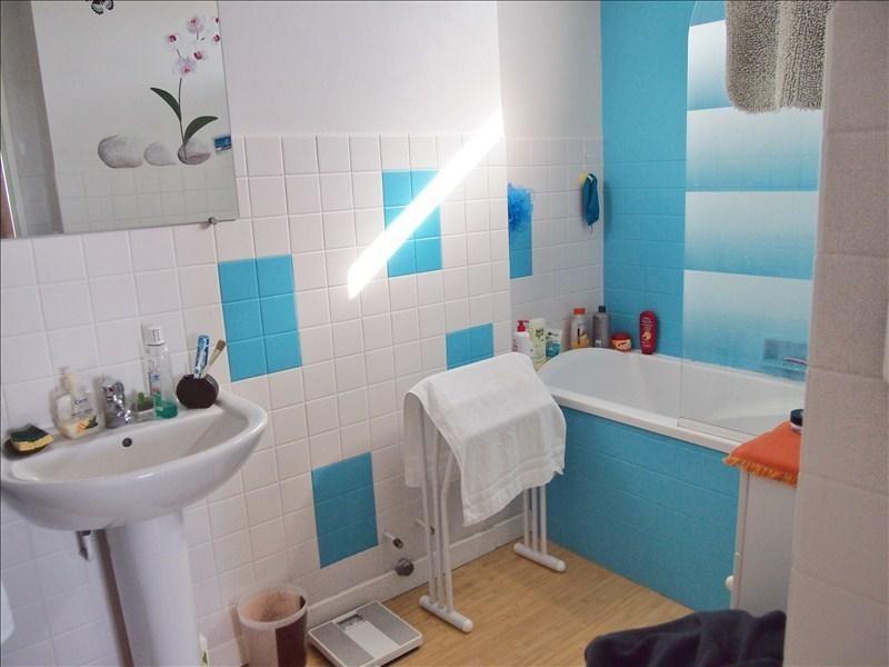 Sale apartment Pau 128600€ - Picture 6