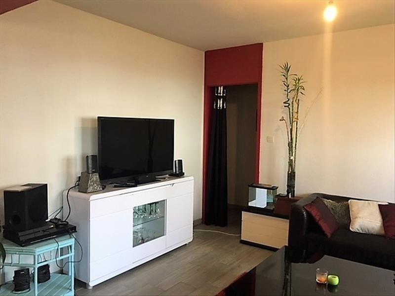 Sale apartment Schiltigheim 180000€ - Picture 4