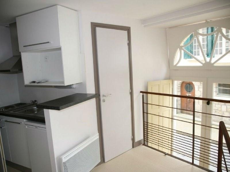 Sale building Vannes 772500€ - Picture 12