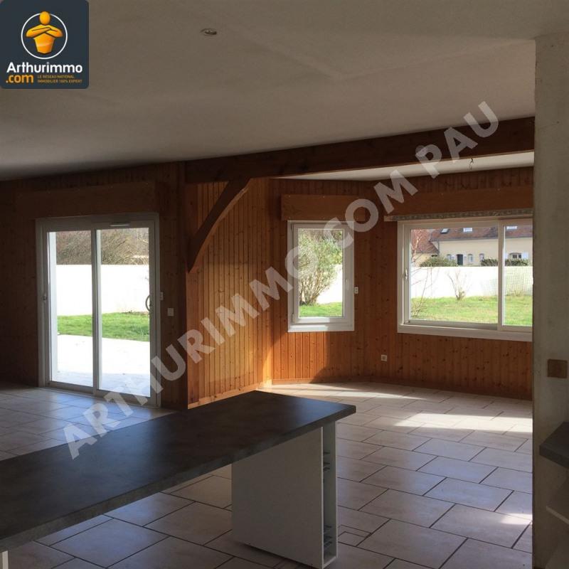 Sale house / villa Pau 246500€ - Picture 3