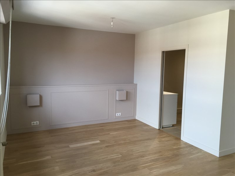 Location appartement Toulouse 1 640€ CC - Photo 3