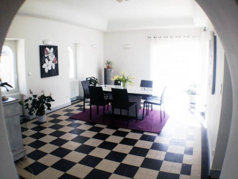 Vente de prestige maison / villa Cognac 562000€ - Photo 8