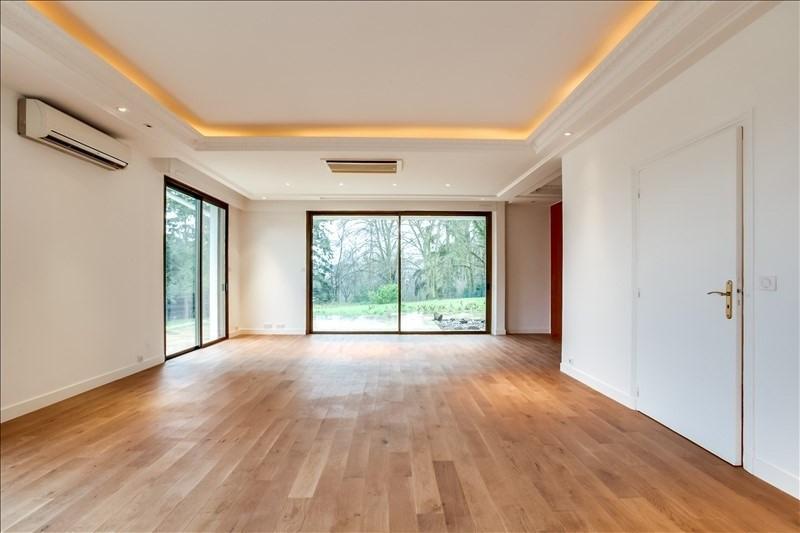 Deluxe sale house / villa Verrieres le buisson 1350000€ - Picture 7