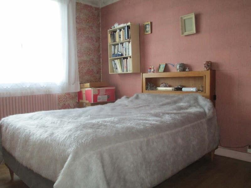 Vente maison / villa Cires les mello 179000€ - Photo 4