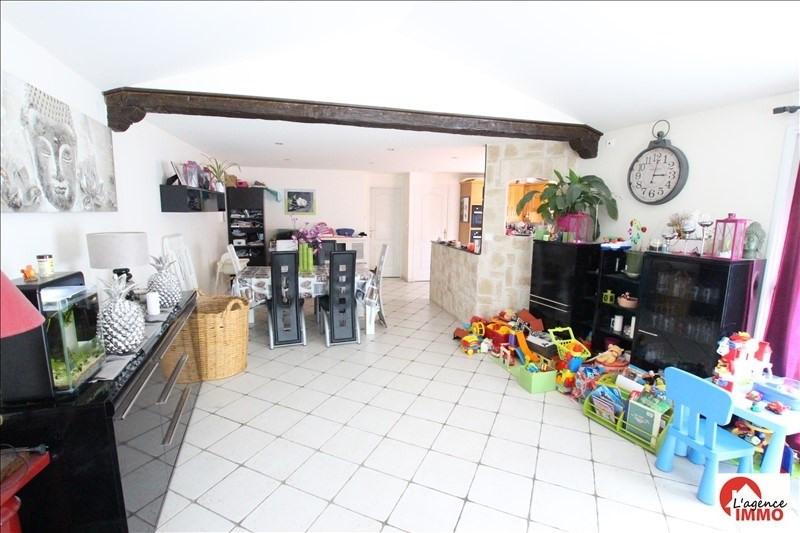Vente maison / villa St aignan grandlieu 264500€ - Photo 4