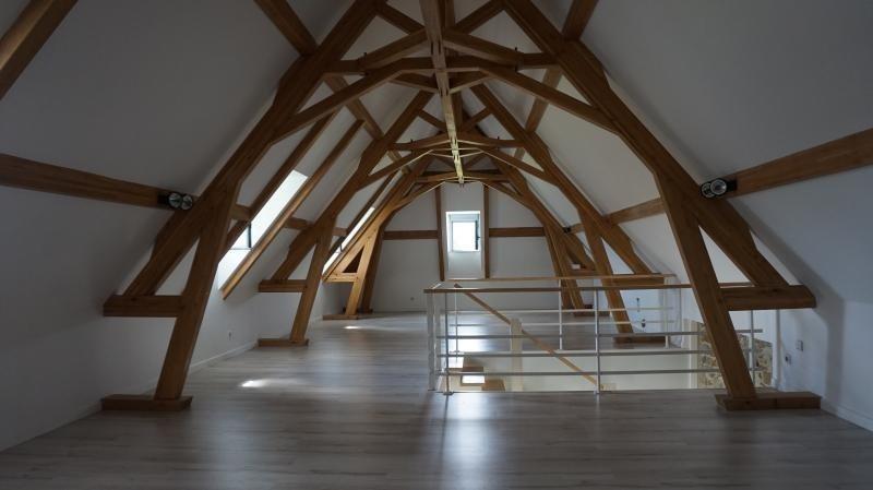 Vente de prestige maison / villa Asson 636000€ - Photo 9
