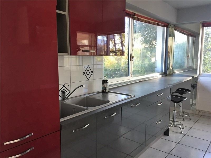 Vente maison / villa Loisin 415000€ - Photo 6