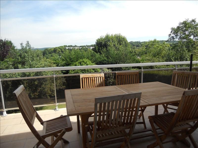 Vente maison / villa Marly-le-roi 895000€ - Photo 7
