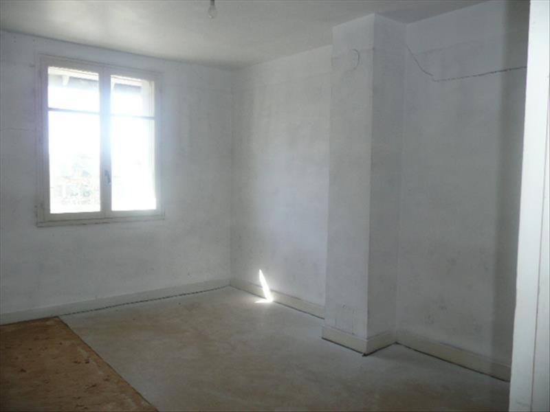 Vente immeuble Argent sur sauldre 98000€ - Photo 5