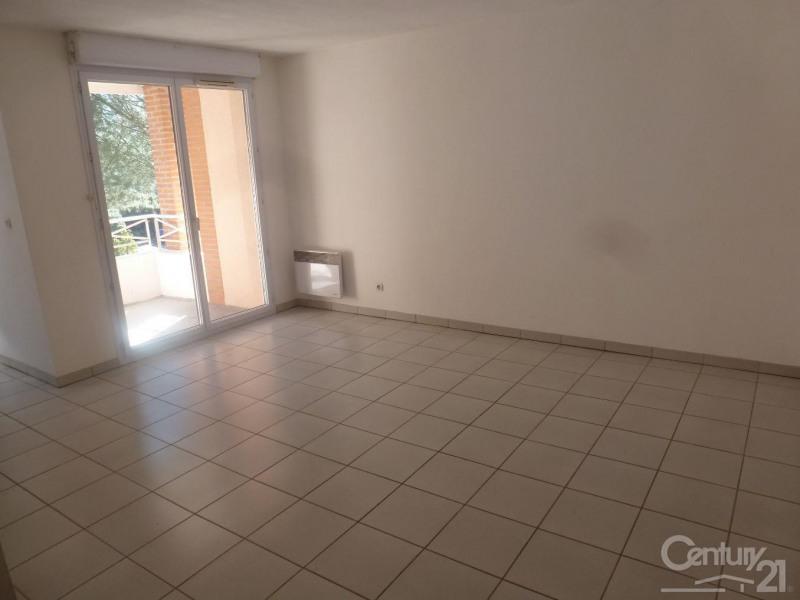 Rental apartment Tournefeuille 524€ CC - Picture 3