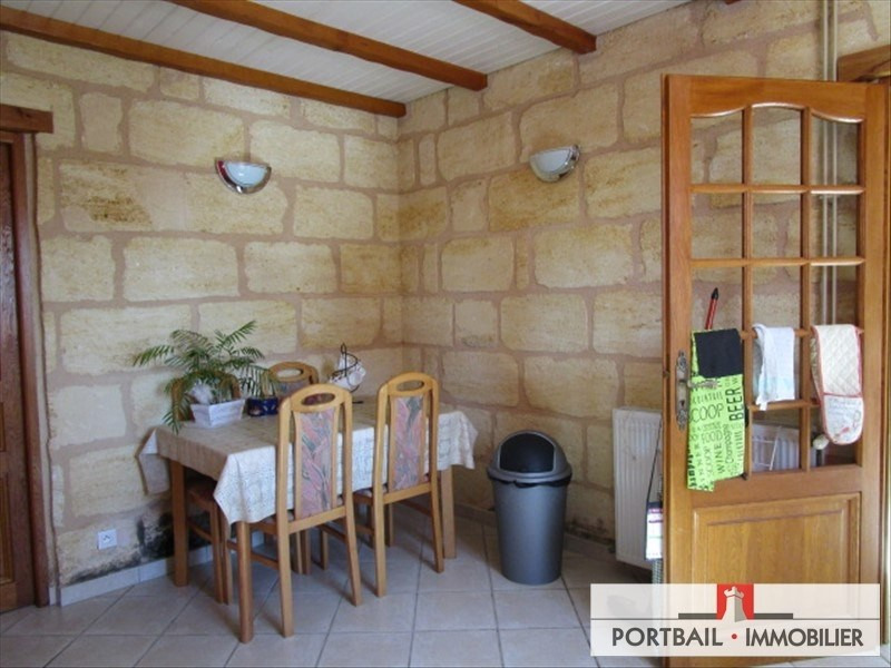 Vente maison / villa Bourg 413 000€ - Photo 5