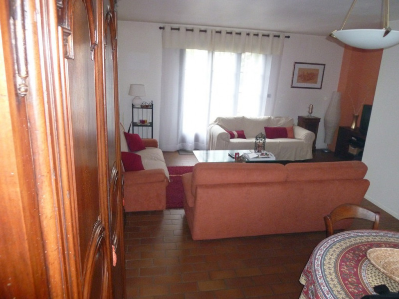 Rental apartment Ramonville-saint-agne 1220€ CC - Picture 3