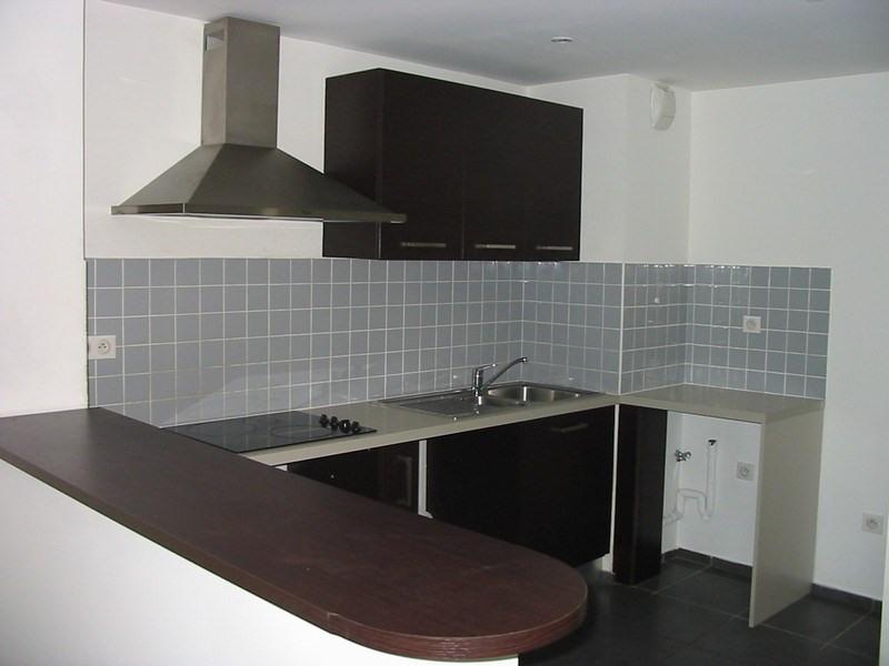 Vente appartement Ste clotilde 160500€ - Photo 2