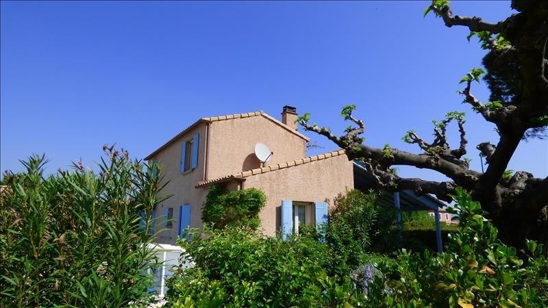 Verkoop  huis Sarrians 385000€ - Foto 11
