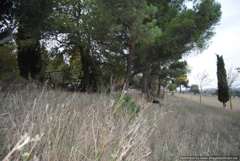 Vente terrain Villepinte 80 000€ - Photo 14
