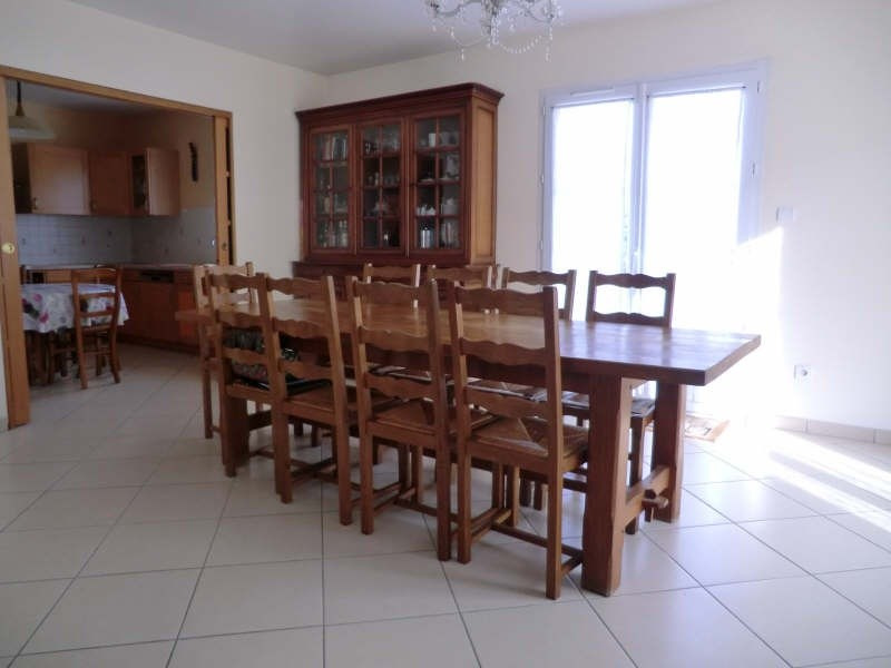 Sale house / villa Orry la ville 497 000€ - Picture 6